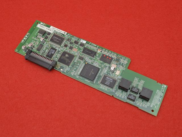 ET-4IPDCI2-iA/SM