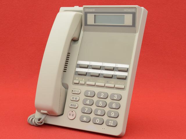 ET-8Vi 電話機 PF-N