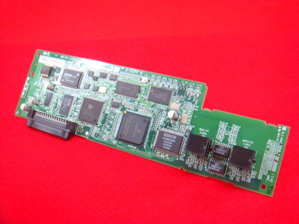 ET-IPDCI-iA/SM