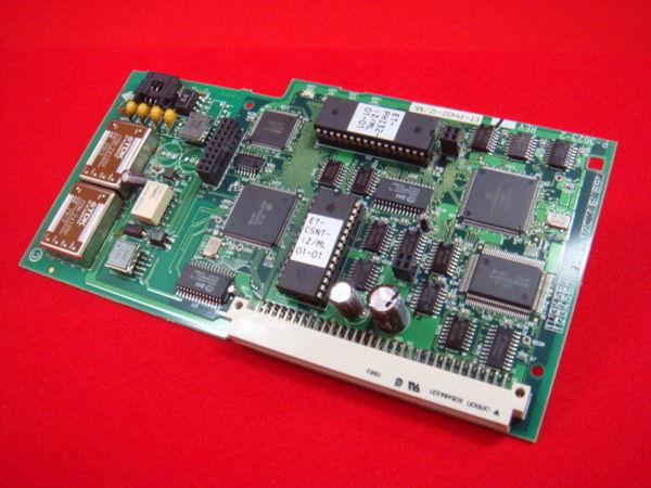 ET-PHI32-iZ/ML