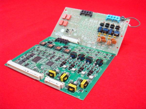 ET-TR(2)+4DC-iA2/L+ET-4MDF-iA/L