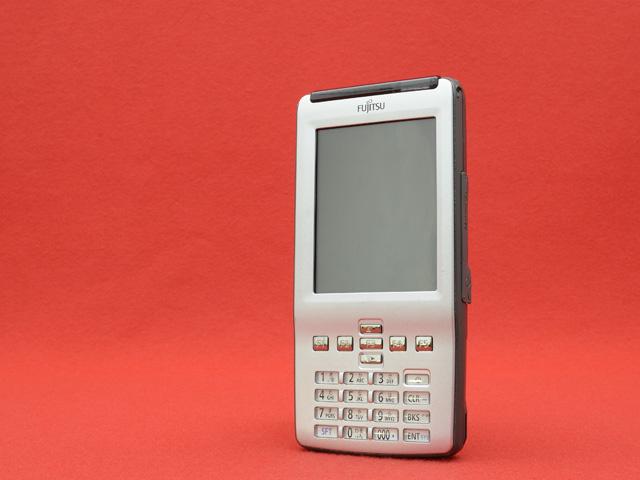 FHT421SC