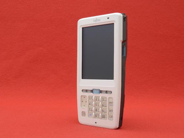 FHT451SCW:KD03545-A016