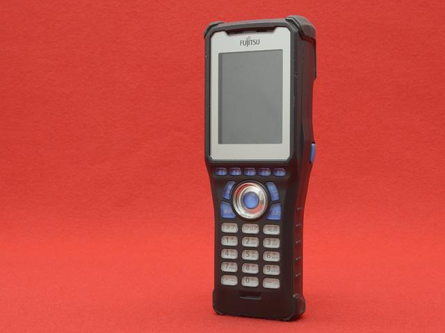 FHT801SB5