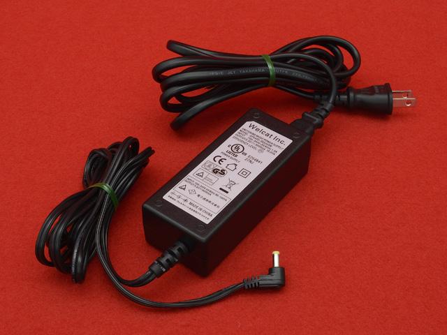 GPE402-055300W