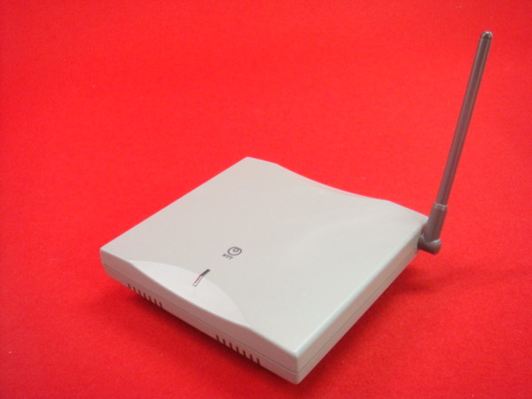 GX-DCL-B(1)CS-(1)(M)