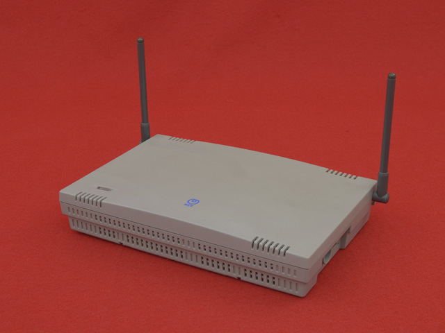 GX-DCL-IP(3)CS-(1)(M)