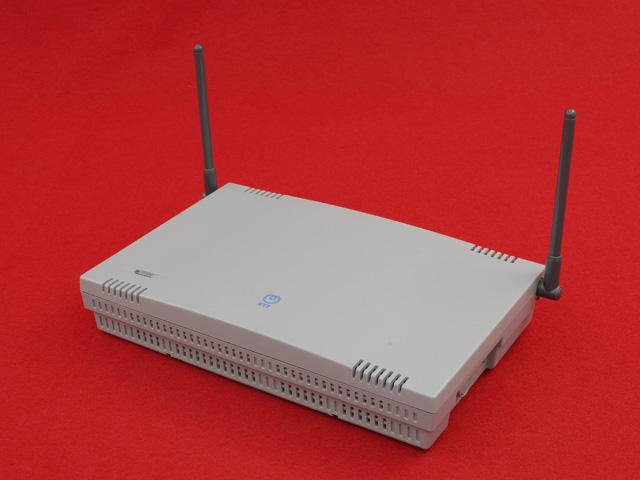 GX-DCL-IP(3)CS-(1)(S)
