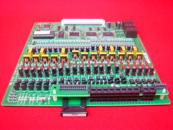 GXL-20SU-(1)