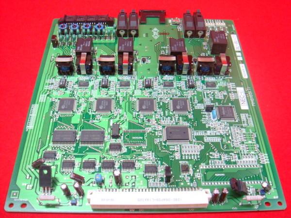 GXL-4BU-(1)