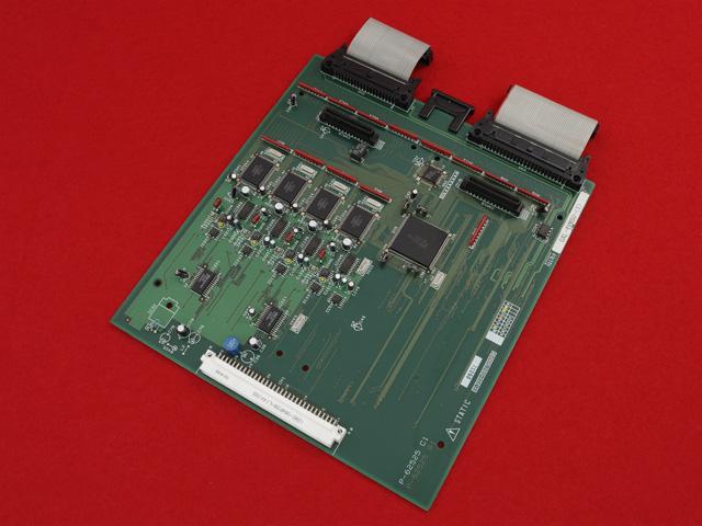 GXL-4VMSU-(1)単品
