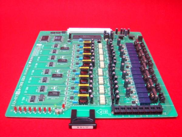 GXL-8SLU-(1)