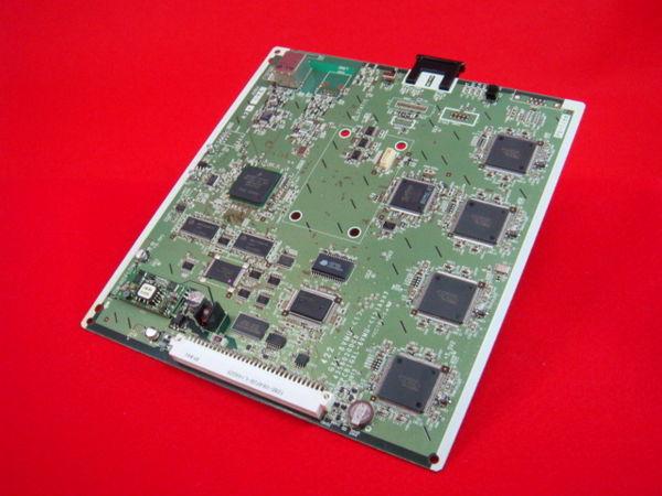 GXL-8VMU-(1)単品