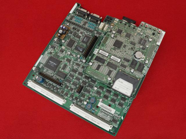 GXL-CCU-(1)