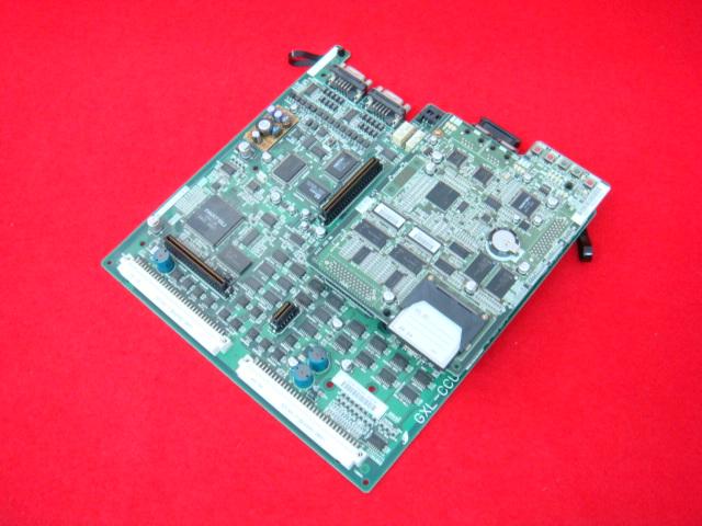GXL-CCU-(2)