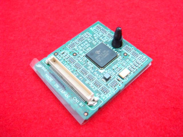 GXL-MBSU-(1)