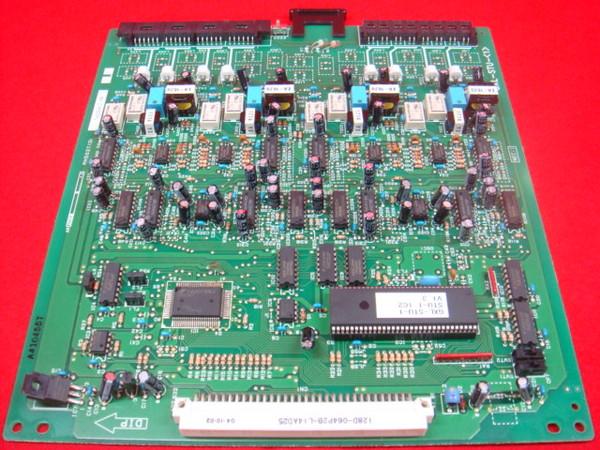 GXL-STU-(1)