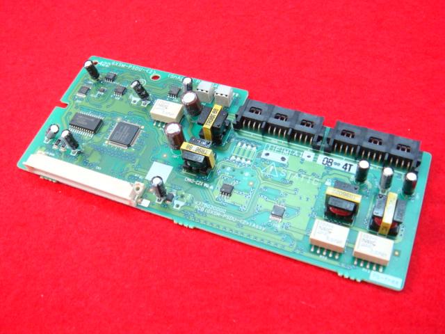 GXSM-PSDU-(2)