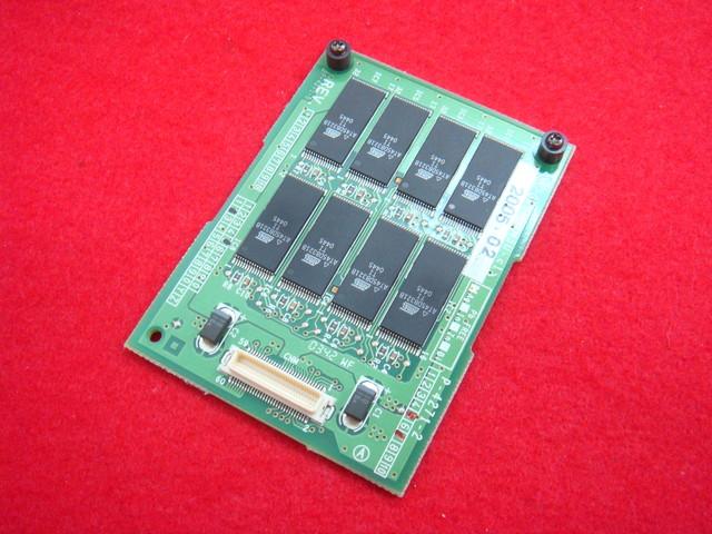 GXSM-VMSU-(1)