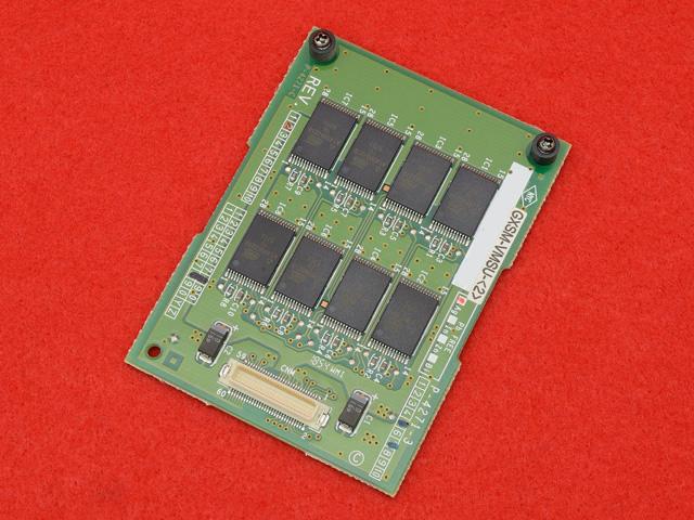 GXSM-VMSU-(2)