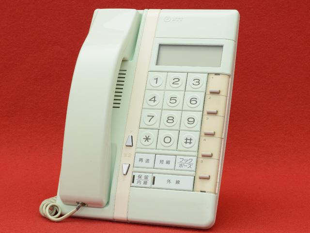 HB106-TEL(スリムB)(FG)