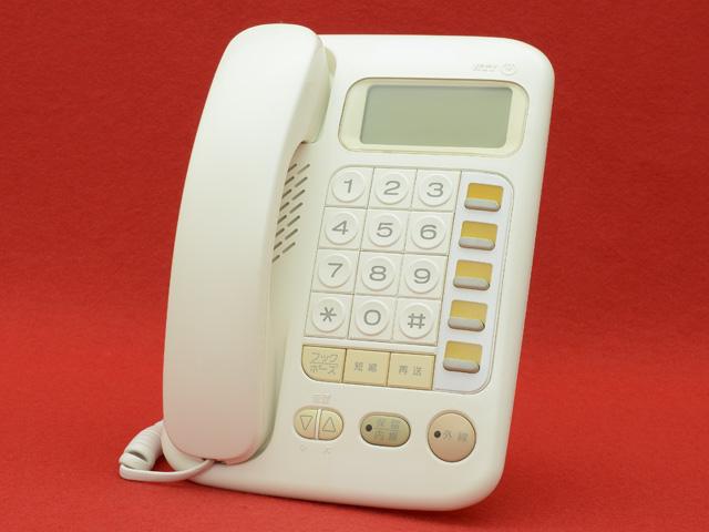 HB106-TEL2(スリム)(FW)