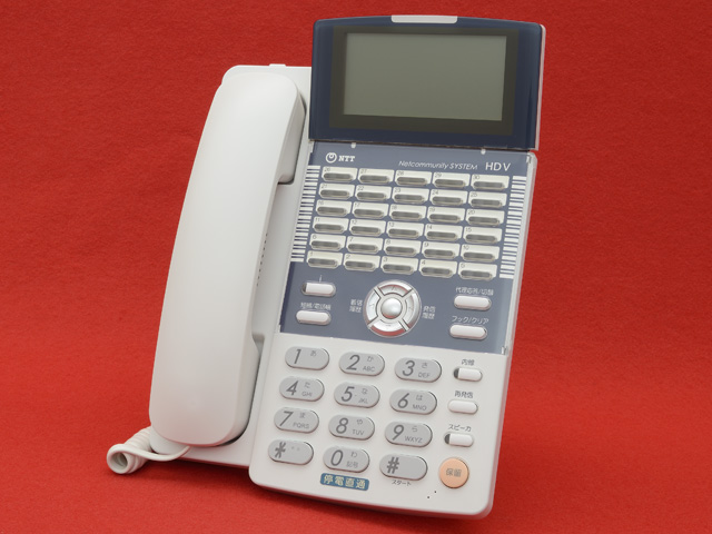 HD-(30PF)TEL-(5)