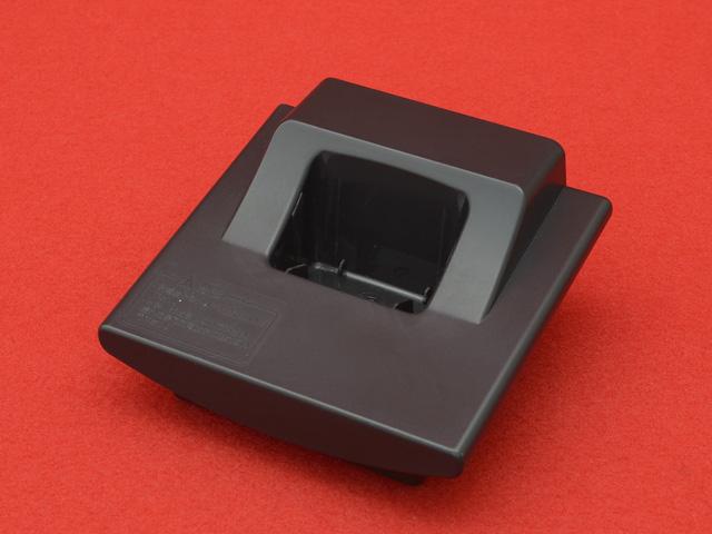HD-CL(DCLTEL)-(5)用(充電台)