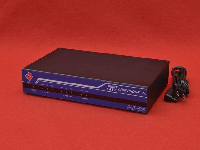 HDS5000F