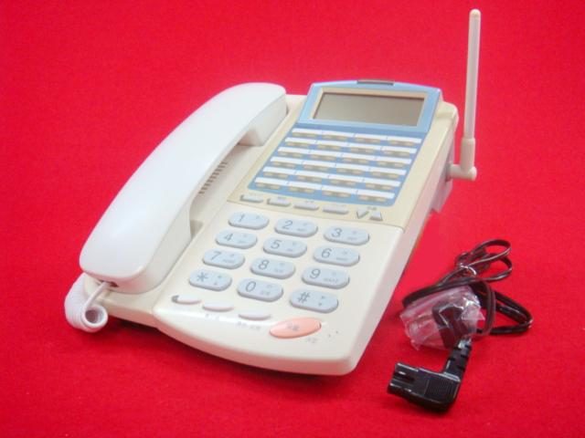HI-D4PS(K)(ACアダプター付)