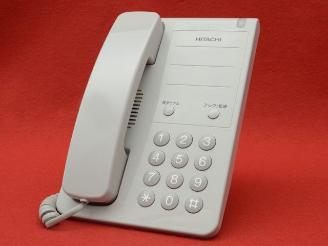 HI-P5A