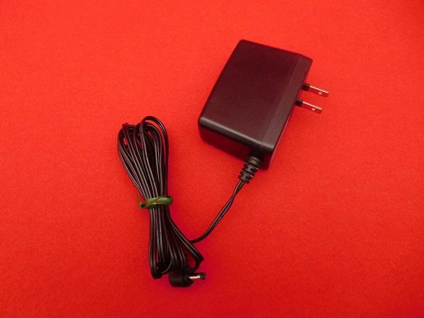 IP-8N-SW101A用(ACアダプター)