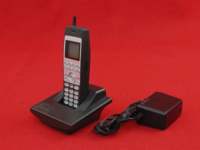 IP-8N-SW101A