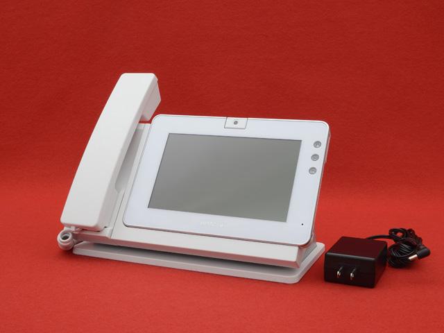 IPメディアホン T01