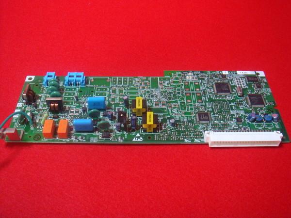 IP1D-2COIU-S1
