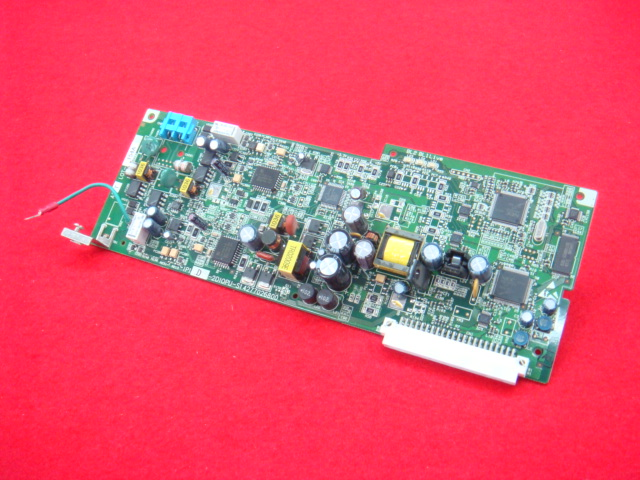 IP1D-2DIOPU-S1