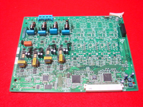 IP1D-4COIU-LS1
