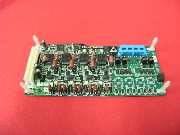 IP1D-4SLIDB-S1