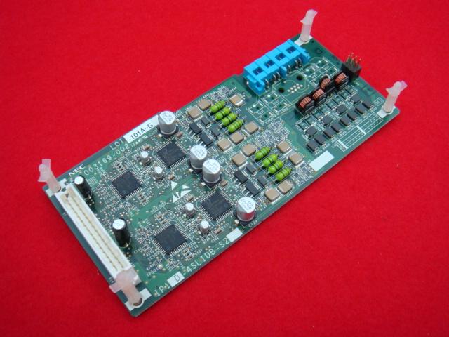 IP1D-4SLIDB-S2