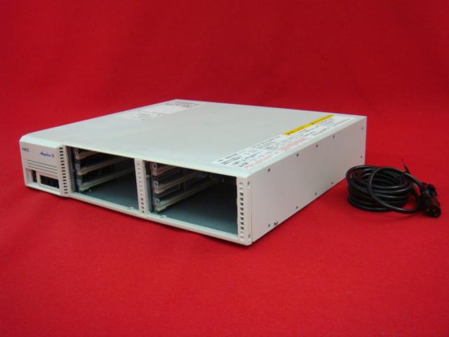 IP3D-6KSU-A1