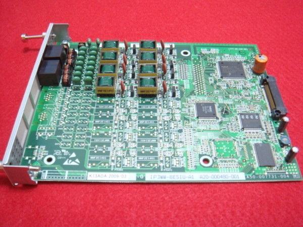 IP3WW-8ESIU-A1