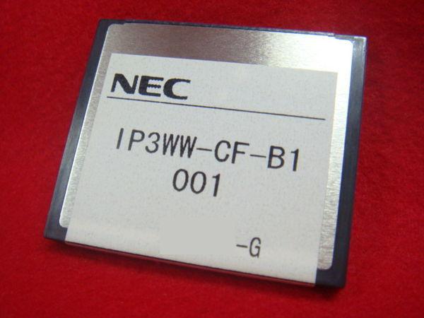 IP3WW-CF-B1