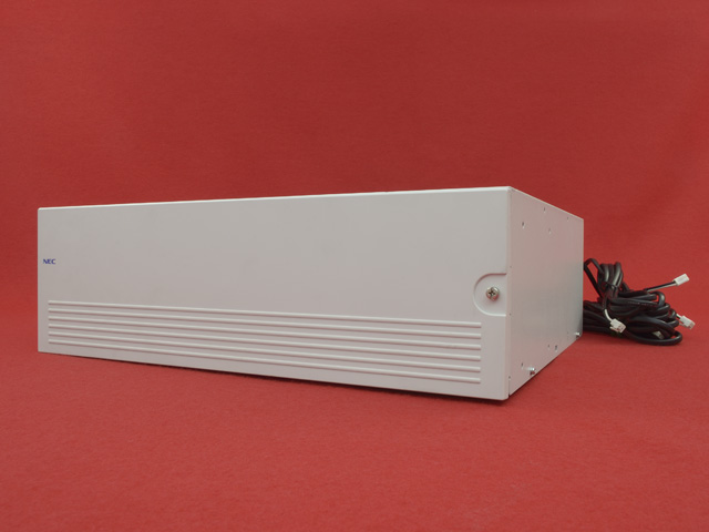 IP3WW-LARGE BATT BOX