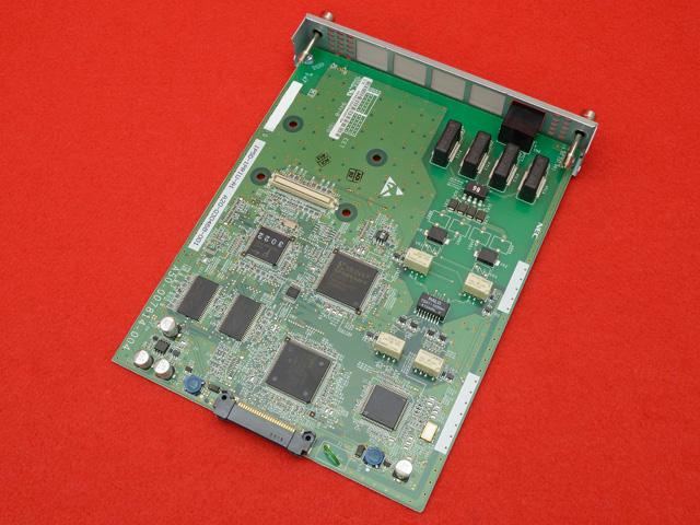 IP5D-1PRIU-A1