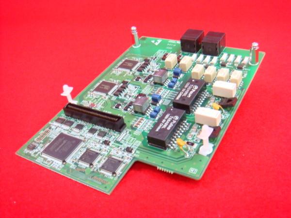 IP5D-2BRIDB-A1