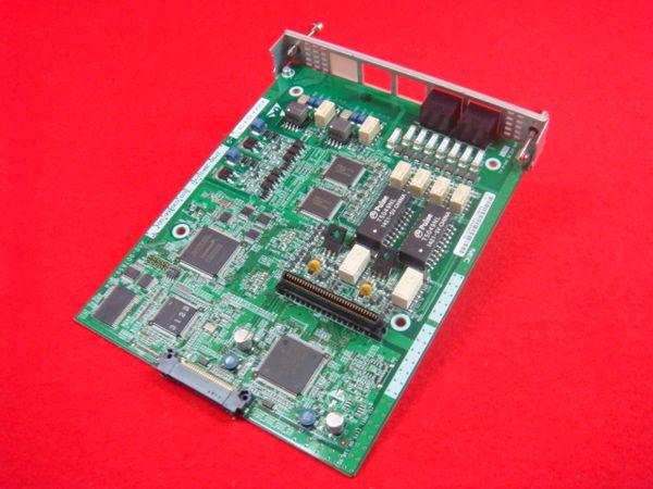 IP5D-2BRIU-A1
