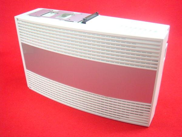 IP5D-3KSU-E1(NOTSET)