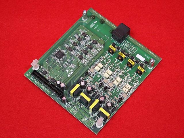IP5D-4COIDB-LS1