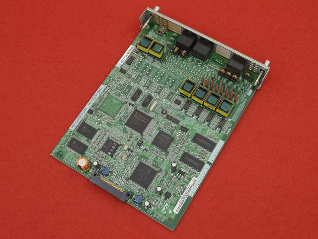 IP5D-4CSIU-A1