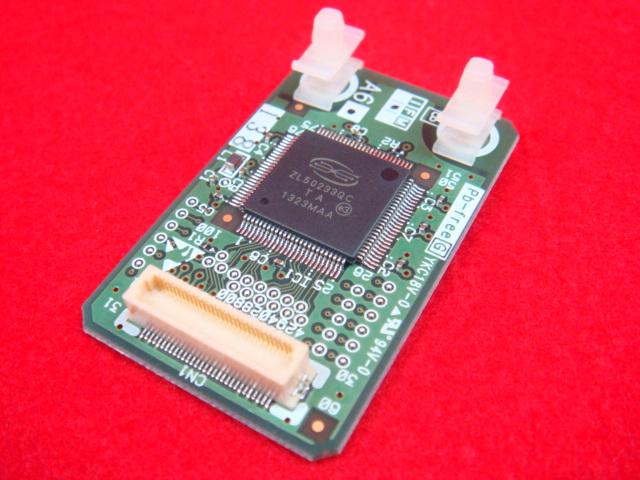 IP5D-4HOFDB-A1